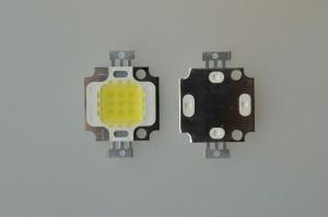 10W Power-LED Modul