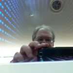 Arduino Hannover MagicMirror