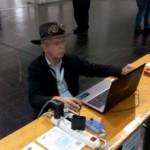 Arduino Hannover Olaf 1_resized