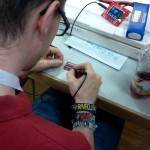 Arduino Hannover Reparatur
