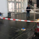 Arduino Hannover Teslaspule_resized