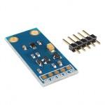 BH1750FVI_I2C_Digital_Light_Sensor_Module