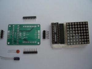 CIMG3516