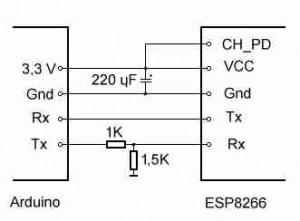 ESP5266_04