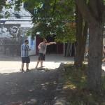 Glocksee Sommerfest 2015 Leinelab 1