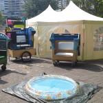 Glocksee Sommerfest 2015 Leinelab 11