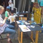 Glocksee Sommerfest 2015 Leinelab 2