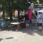 Glocksee Sommerfest 2015 Leinelab 4
