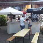 Glocksee Sommerfest 2015 Leinelab 5
