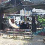 Glocksee Sommerfest 2015 Leinelab 7