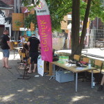 Glocksee Sommerfest 2015 Leinelab 8