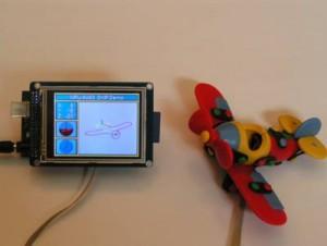 gyroscope mpu 6050 arduino hannover. Black Bedroom Furniture Sets. Home Design Ideas