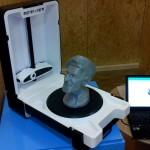 MF2016H 3Dprint