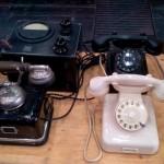 Telefon 1_resized