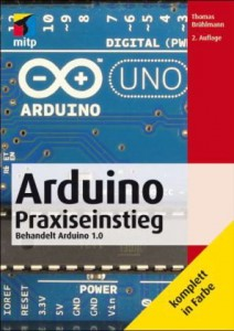 ThomasBrühlmann_ArduinoPraxiseinstieg