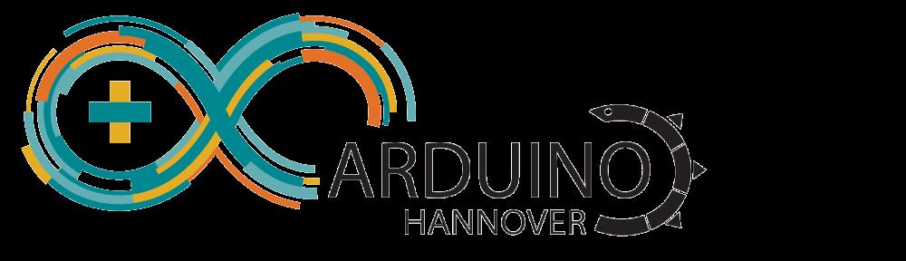 Arduino-Hannover